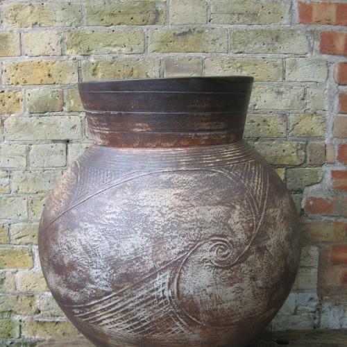 Garden Pots 10