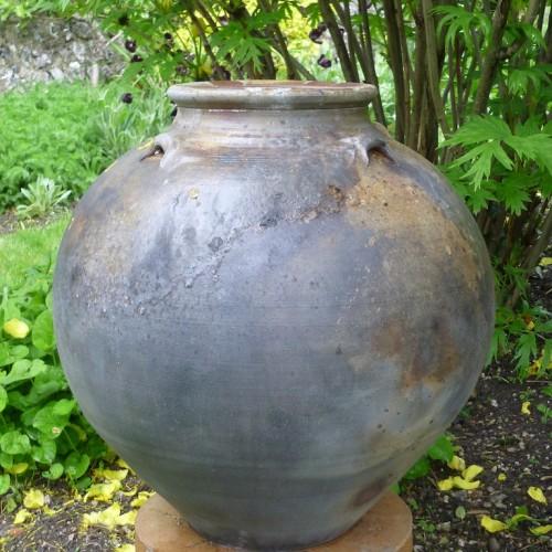 Garden Pots 12