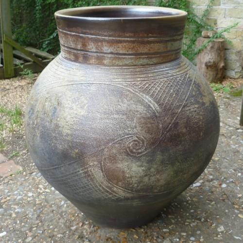 Garden Pots 14