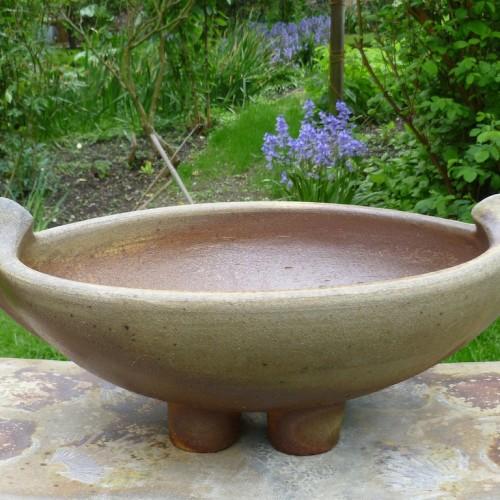 Garden Pots 16
