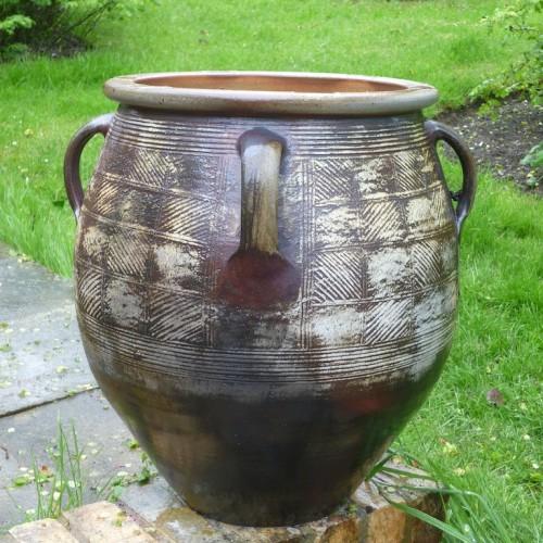 Garden Pots 2