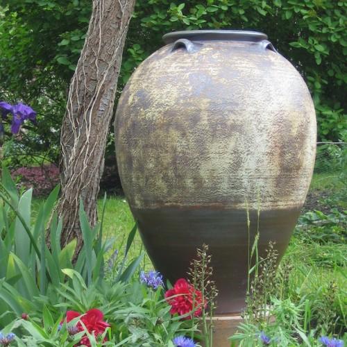 Garden Pots 3