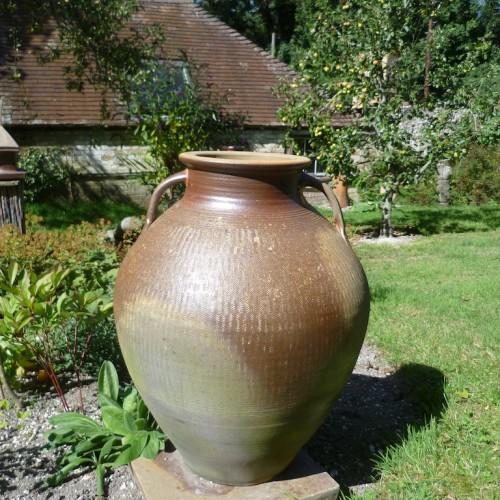 Garden Pots 5
