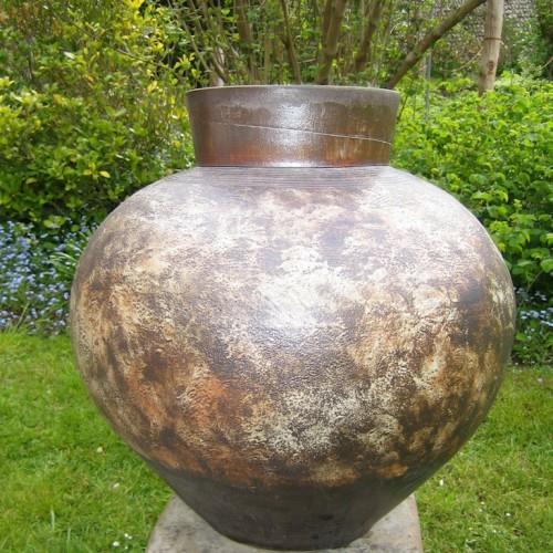Garden Pots 6