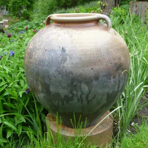 Garden Pots 7