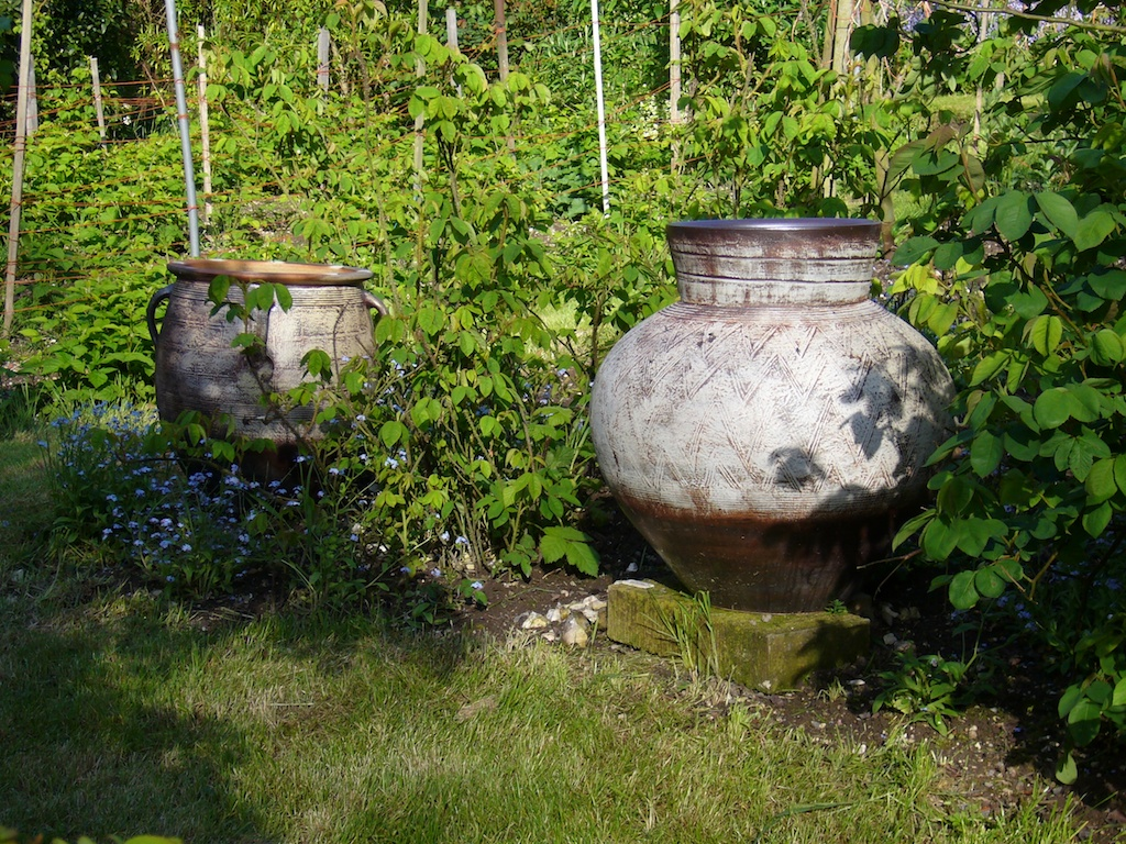 Image Result For Garden Table